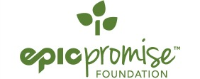 The EpicPromise Foundation